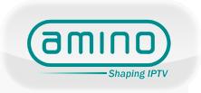 Amino.com.ua